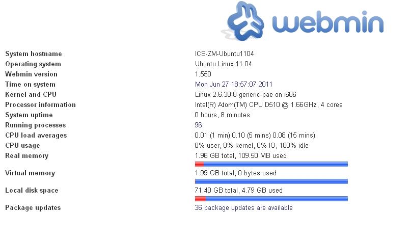 Install zoneminder ubuntu server 18 04   Peatix
