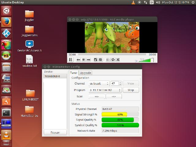 can i drop a video feed into the screen? - HomeSeer Message