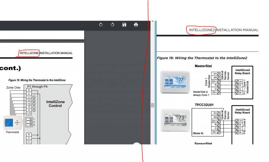 Getting data from Homeseer to HAI Omni Touchscreens - HomeSeer ... on