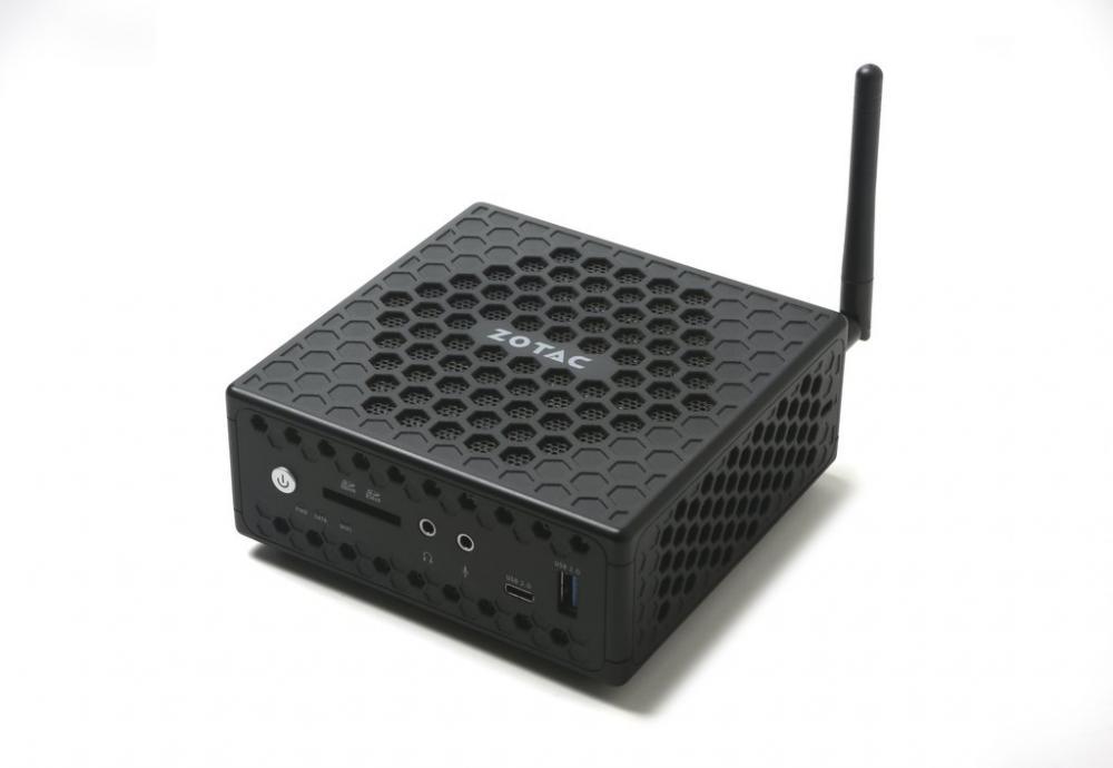 Migrating to new HS3 box (Ubuntu 18 04 LTS based) - HomeSeer
