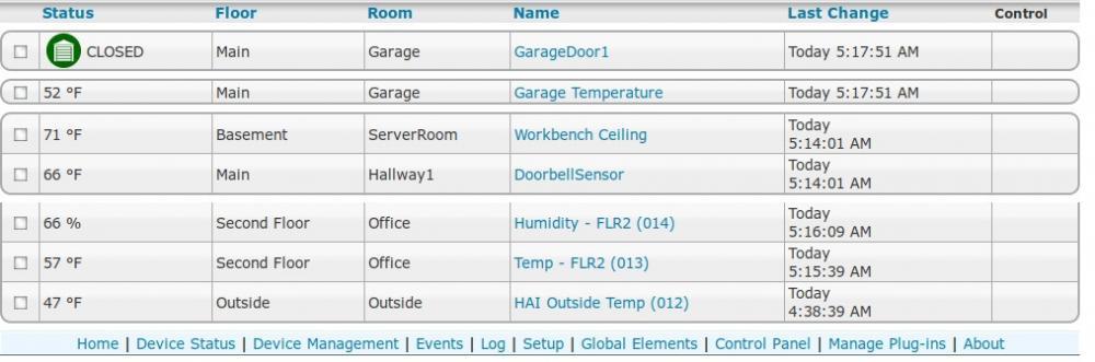 Zigbee2MQTT - HomeSeer Message Board
