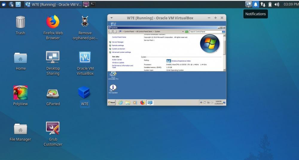 firmware version for ring doorbell pro